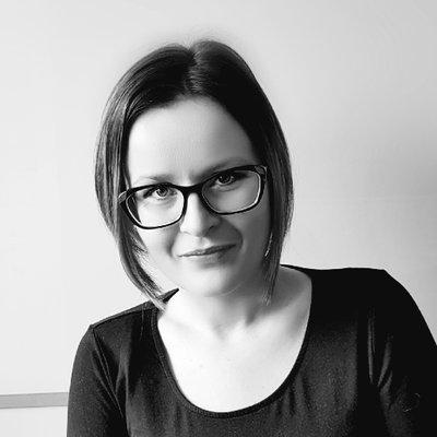 Olga Sierpniowska