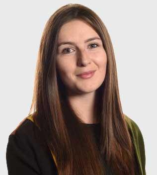 Daria Kotek
