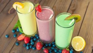 białko do picia na odchudzanie