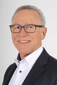 Walter Thon